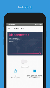 Turbo DNS  Fast For Pc – [windows 10/8/7 And Mac] – Free Download In 2021 1