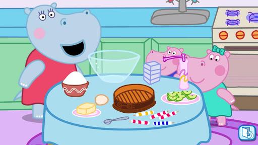 Kids birthday party  screenshots 18