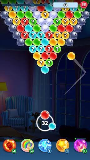 Bubble Shooter 1.1.9 screenshots 11