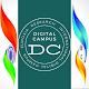 Digital Campus Download on Windows