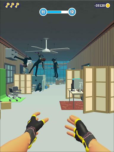 Web Master 3D 26 screenshots 17