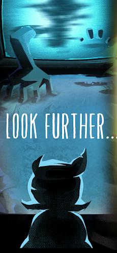 Little Nightmares Comicsのおすすめ画像2