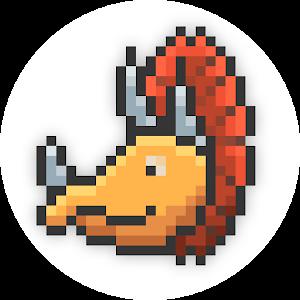 DinoScape