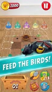 Angry Birds Explore Apk Son Sürüm 2021 5