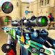 Bullet Strike - FPS Offline Encounter Shooting 3D APK