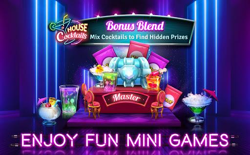 House of Fun: Free Casino Slots &  Casino Games 3.76.2 screenshots 5