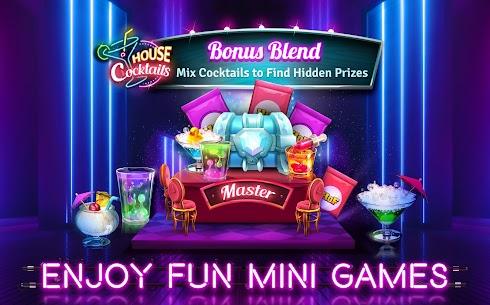 House of Fun: Free Casino Slots &  Casino Games 5
