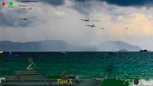 air force screenshot 3