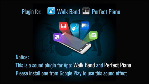 Xylophone Sound Effect Plug-in For PC Windows (7, 8, 10, 10X) & Mac Computer Image Number- 11