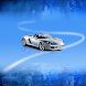 CarDeluxe Autosuchprogramm, Autosuche