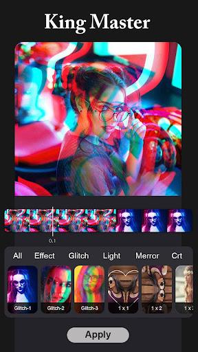 Photo Video Maker & Music App apktram screenshots 2