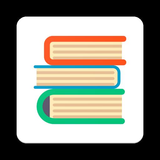 Baixar Estudante+   SC para Android
