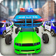 Elevated Car Games 2020:City Car Driving Simulator para PC Windows