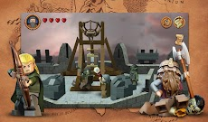 LEGO® The Lord of the Rings™のおすすめ画像3