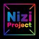 Nizi Project | NIZIU (Fan-Made App)