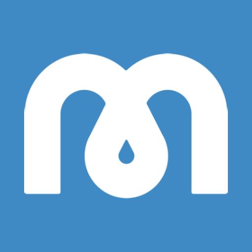 Mindspa icon