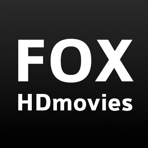 Play 1080 HD App