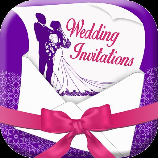 Edit Kad Jemputan Kahwin Apl Di Google Play