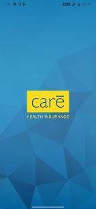 Care Health – Customer App Apk Download 1