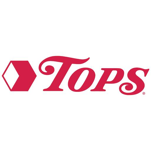 Tops Markets