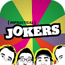 truTV Impractical Jokers Wheel of Doom