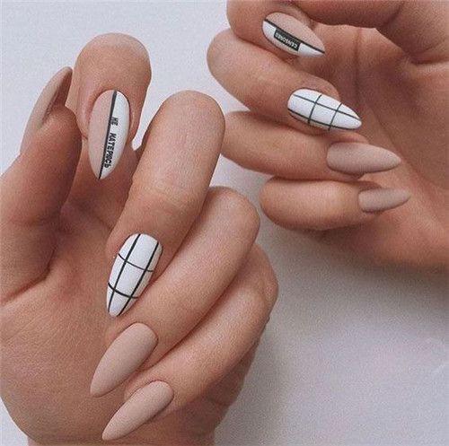 Acrylic Nails Step by step  screenshots 3