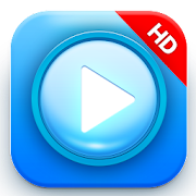 Vid Player HD - Full HD & All Formats & 4k Video