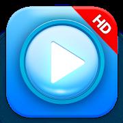 Vid Player HD - Full HD & All Formats & 4k Video