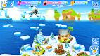 screenshot of Ice Age Adventures