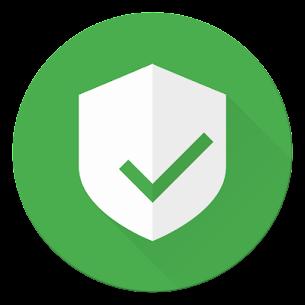 SafetyNet Test Apk Download NEW 2021 4