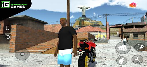 TLB - THUG LIFE BRASIL 1.4.1 screenshots 2