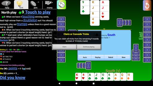 BJ Bridge Free (2020) 7.1-lite screenshots 8