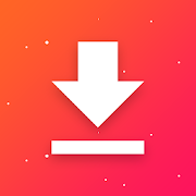 Video Downloader for Instagram™