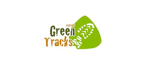 Estrela Green Tracks - Apps on Google Play
