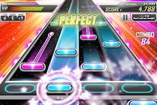 BEAT MP3 - リズムゲームのおすすめ画像3