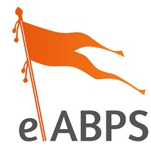 ABPS Sandesh icon