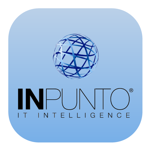 IN Punto For PC Windows (7, 8, 10 and 10x) & Mac Computer
