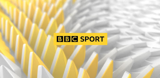 Bbc Sport News Live Scores Apps On Google Play