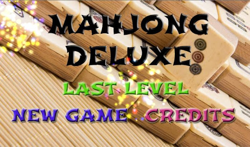 MahJong Deluxe For PC Windows (7, 8, 10, 10X) & Mac Computer Image Number- 5