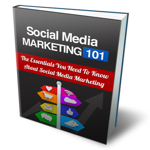 Social Media Marketing 101 For PC Windows (7, 8, 10 and 10x) & Mac Computer