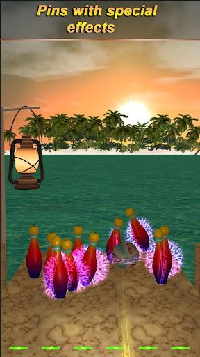 Bowling Paradise 3 1.31 screenshots 4
