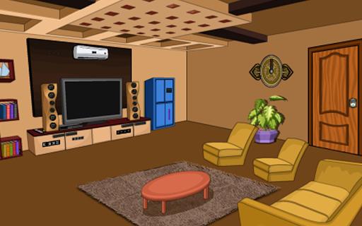 Escape Quick Room apkdebit screenshots 16