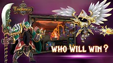 Epic Heroes War: Action + RPG + Strategy + PvPのおすすめ画像4