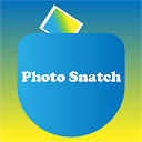 Photo Snatch for Instagram, TikTok, & Web Download