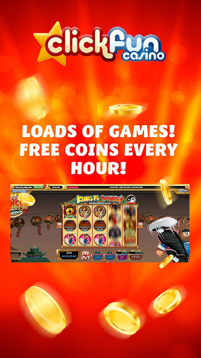 live casino dealers Slot