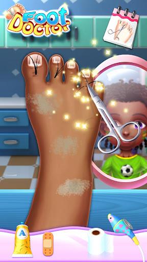 Foot Doctor  Screenshots 7