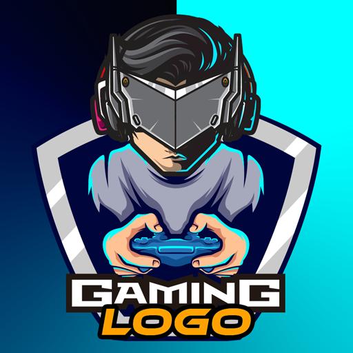 gaming logo maker with name create cool logos apps on google play gaming logo maker with name create