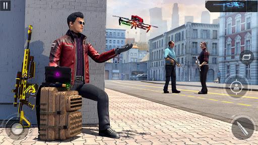 Sniper Shooting Battle 2020 u2013 Gun Shooting Games  screenshots 10