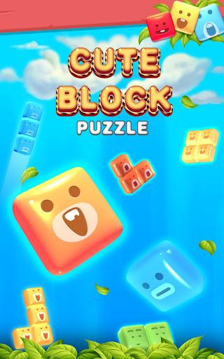 BT Block Puzzle 1.82 screenshots 8