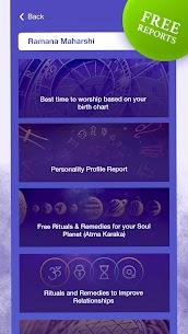 Cosmic Insights Astrology (MOD APK, Lifetime) v7.4.0.2 2